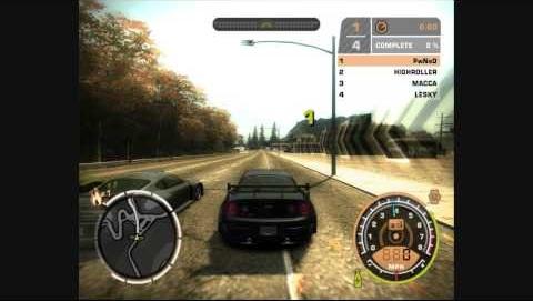 گوشه سیاه در بازی ویندوز7