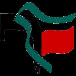 لوگوی بسیج