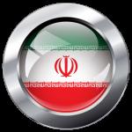 لوگوی پرچم ایران