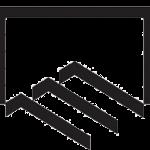لوگوی نظام مهندسی ساختمان
