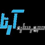 لوگوی شرکت سپهر سازه آرتا