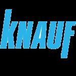 لوگوی شرکت کناف