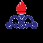 لوگوی شرکت گاز استان قزوین