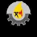 لوگوی سازمان بهره وری انرژی ایران سابا