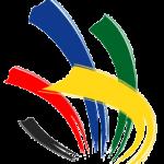 لوگوی WorldSkills
