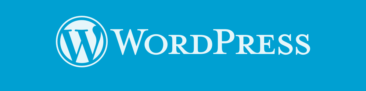 install wordpress on cpanel