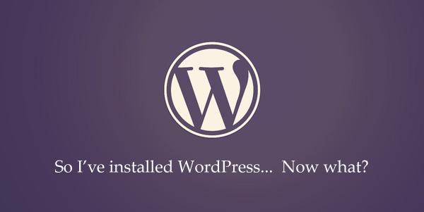 wordpress-optimization-guide