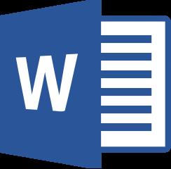Microsoft_Word