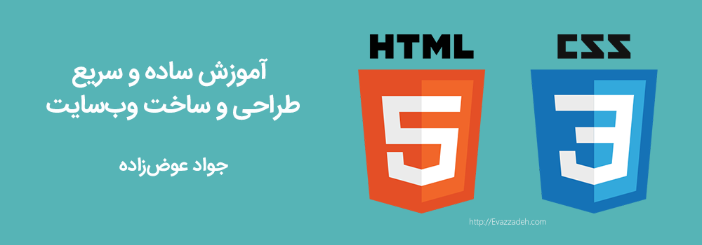 html & css learning video