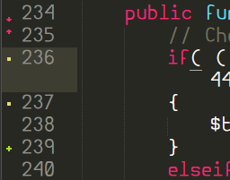 add-git-to-sublime